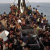 Myanmar's Rohingyas Face Brutal Expulsion Way Out Lies in Tackling Yangon's Hallucination