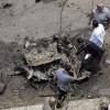 Militant attacks in Egypt leaves over 70 dead
