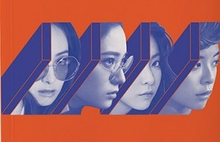 "f(x) come back as ""4 walls"""