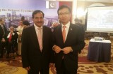 Korea, Pakistan explore possibilities of Free Trade Agreement