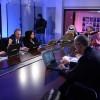 Twelve Arab innovators become science stars on TV