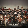 Iran's famous orchestra barred from performance over female musicians