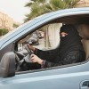 Successful women and Middle Eastern mentalities