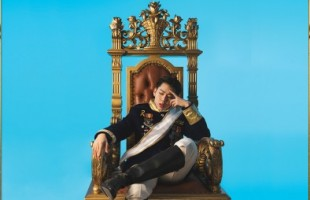 ZICO tells his life story in first solo album