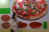 South Korea's Mr Pizza expands in the US