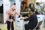 South Korean parties may lower voting age to 18