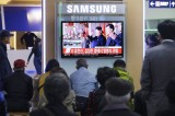 China turning hostile toward North Korean defectors