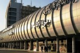 Cairo airport free of cigarette smell thanks to Korean company