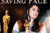 Another Pakistani documentary by Sharmeen Obaid nominated for Oscar