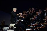 Syrian Orchestra reunites for a London concert