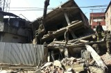 6.7 magnitude earthquake hits India, kills 4