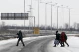 Sweden and Finland plan to deport thousands of migrants