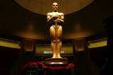 The Academy releases the 88th Oscars awards nominations