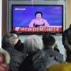 More countries impose restrictions on travelling to North Korea
