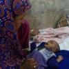 Over 150 Children die in fresh outbreak of diseases in Thar Desert of Pakistan