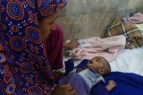 Over 150 Children die in fresh outbreak of diseases in Thar Desert of Pakistan