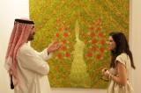 UAE's Fujairah braces for its First International Arts Festival