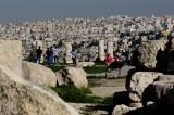 Jordan nominates a sixth location on UNESCO's world heritage list