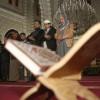 """Chocolate"" cleric ridiculed in Iraq"