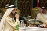 UAE appoints ministers for happiness and tolerance