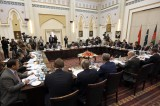 Afghan religious scholars issue fatwa against peace talks