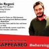 Italian student Giulio Regeni found dead in Egypt