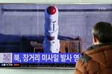 Seoul ceases on sending humanitarian aid to North Korea