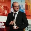 "Tunisian ""Inhebbek Hedi"" wins best feature film at Berlinale 2016"