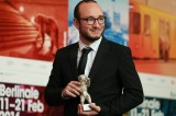 "Tunisian ""Inhebbek Hedi"" wins best feature film at Berlinale 2016"