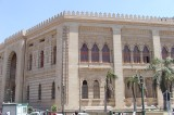 Egypt restores its Museum of Islamic Arts after two years