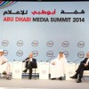 The future of printed media in UAE