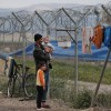 UN to adopt a plan to house 400,000 Syrians