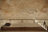 Hidden rooms at Tutankhamun's tomb raise hope