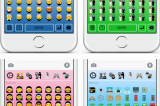 """Muslim Emoji:"" the first Islamic app for emoticons"