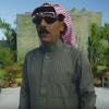 Omar Souleyman, Western idol unknown to Arabs