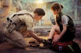 """Descendants of the Sun"" achieves international success"
