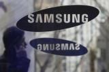 Samsung Electronics surpasses W2 mil.