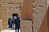 New project to showcase Egypt's military history
