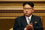 Peace – a Work in Progress: Korean Peninsula Peace