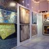 17 Bahraini artists unveil their works at British Victoria and Albert Museum