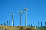 Iran to build wind farm in Kazakhstan