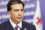 Saakashvili announces his return to Georgia