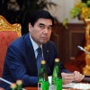 Turkmenistan and Saudi Arabia sign cooperation pacts