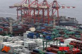 Russian export to ASEAN market will rise to 10% by 2020
