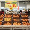 Russia Capable of Feeding Itself