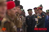 Russia and India to hold war games