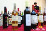 Iranians consume 60 million liters of alcohol annually