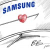 Samsung: People's View in the United Arab Emirates