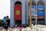 Kyrgyzstan Discusses the Bill Banning Foreign Media Ownership