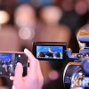 China stresses media collaboration with South Korea